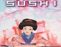 """""""Sushi Club""""."""