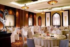 "Ресторан ""Бахрейн""."
