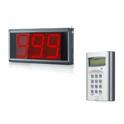 Smart 920 - электронная очередь