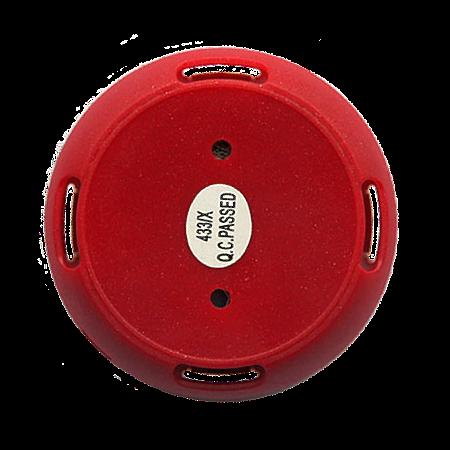 Med 21 - беспроводная кнопка вызова