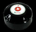 Y-o-c+Y cancel кнопка с возможностью отмены вызова брелком