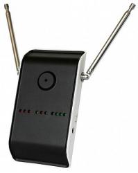 iBells 401 - усилитель сигнала