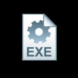 Клиентская программа Elank