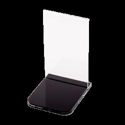 iBells 703 - подставка для кнопки