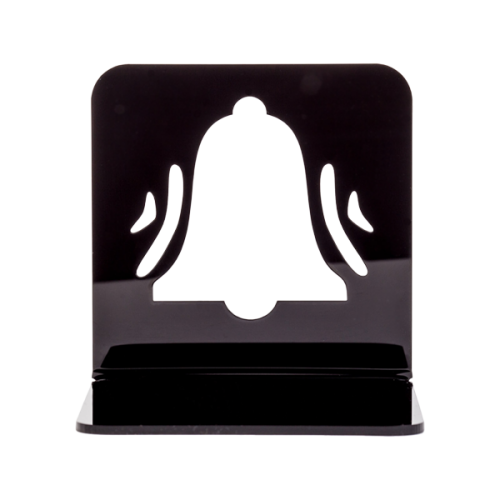 iBells 704 - подставка для кнопки