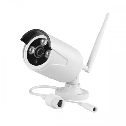 Камера беспроводная 960p wireless