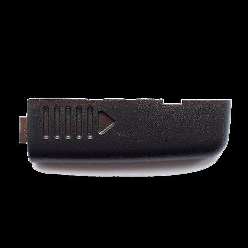 iBells 201 - крышка батарейного отсека для пейджера