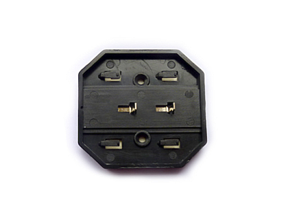 iBells 301M - медицинская  кнопка вызова со шнуром