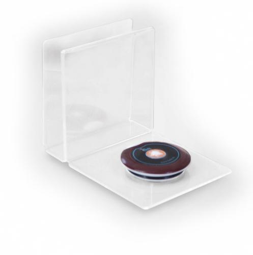 iBells 705 - подставка многофункциональная