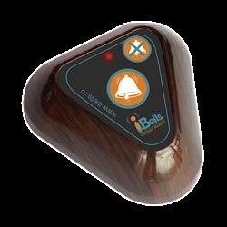 Smart 32 - беспроводная кнопка вызова