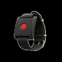 Med 1D - наручная кнопка вызова