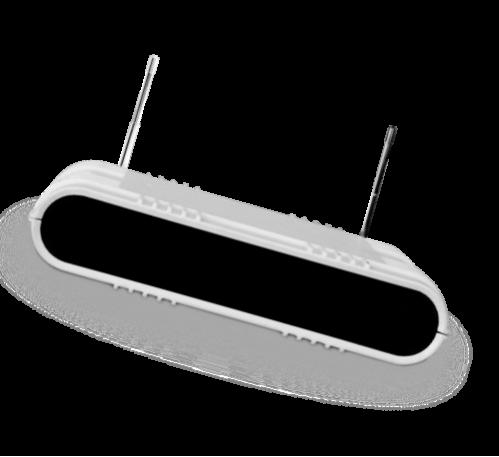 Y-Q4  усилитель сигнала