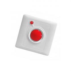 Y-SW2 влагозащищенная кнопка вызова с функцией отмены вызова
