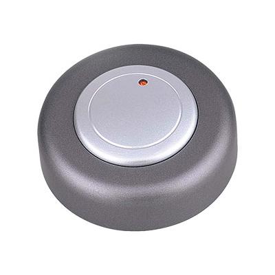 Med 1E - беспроводная кнопка вызова