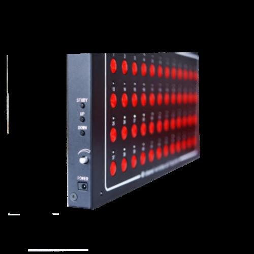 Smart 48 - пульт отображения вызовов