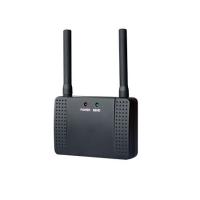 Smart Q8 - усилитель сигнала