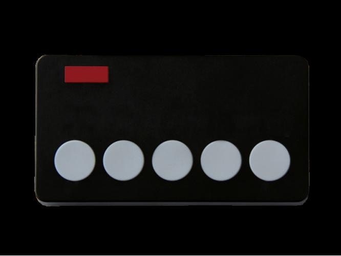 iBells 350 - кухонная кнопка