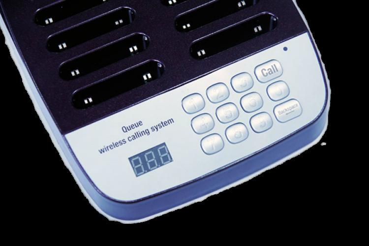 iBells 610 - комплект