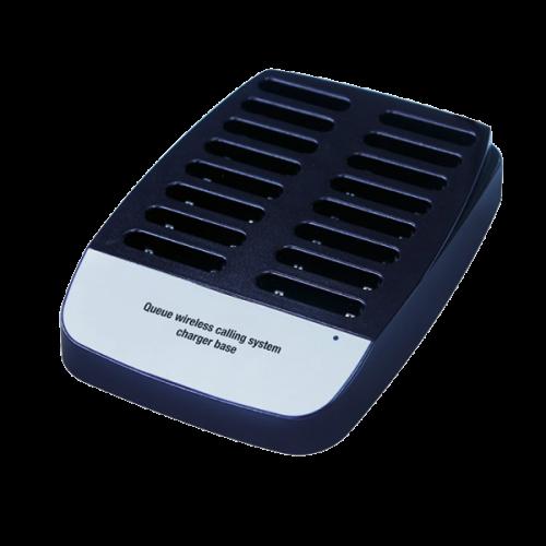 iBells 613 - зарядная станция для пейджеров