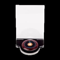 iBells 707 - подставка  для кнопки iBells 305