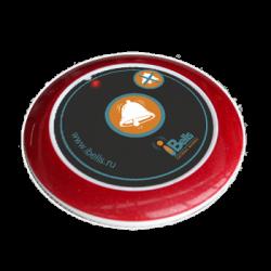 Smart 22 - беспроводная кнопка вызова