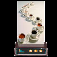 iBells 316К - кнопка для вызова кальянщика и официанта (кофе)