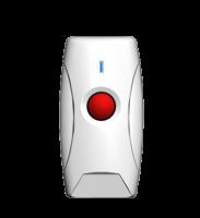 Med 71 - влагозащищенная кнопка вызова
