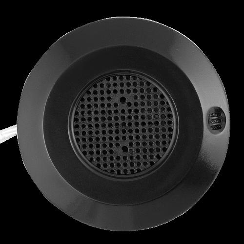 MY-330 - переговорное устройство