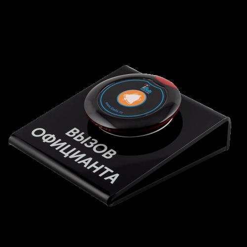 iBells комплект 305B/ 715 - подставка с кнопкой вызова