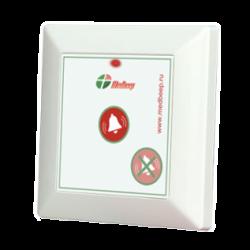 Med 52 - беспроводная кнопка вызова