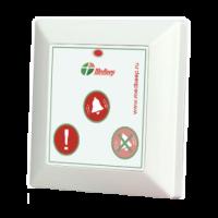 Med 53V - беспроводная кнопка с функцией экстренного вызова