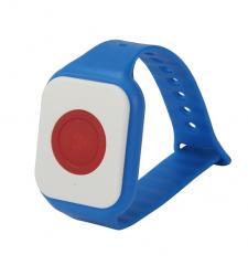 Y-DS1 наручная кнопка вызова