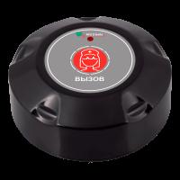 Y-o-c02+Y cancel кнопка с возможностью отмены вызова брелком
