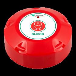 Y-O-01 кнопка вызова медсестры