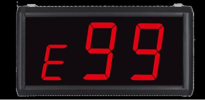 Y-99E табло вызова
