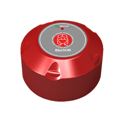 Y-O-02 кнопка вызова медсестры