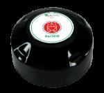 Y-o-c01+Y cancel кнопка с возможностью отмены вызова брелком