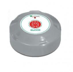 Y-O-G01 кнопка вызова медсестры