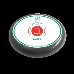 Y-V1-G01 кнопка вызова медсестры