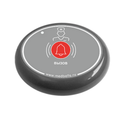 Y-V1-G02 кнопка вызова медсестры