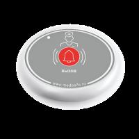 Y-V1-W02 кнопка вызова медсестры