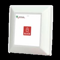 Med 51W-01  - беспроводная кнопка вызова