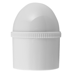 Smart 2C - коридорная лампа