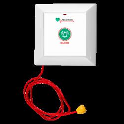 Med 71S - кнопка экстренного вызова