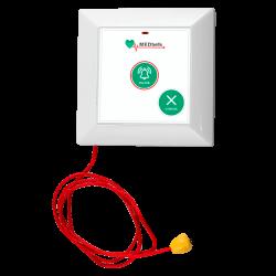 Med 72S - кнопка экстренного вызова