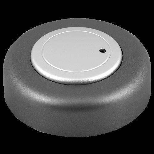 Smart 1E - беспроводная кнопка вызова