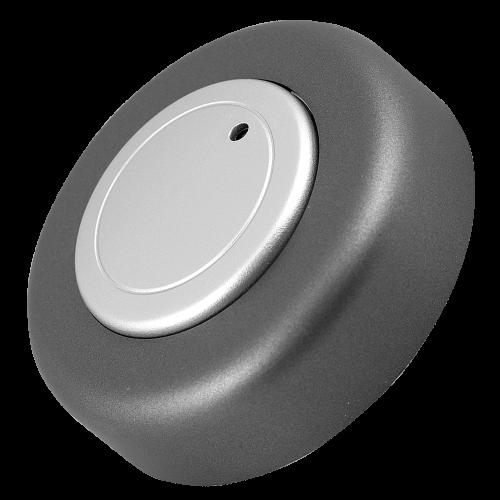 Smart 1 - комплект вызова для кухни