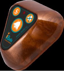 Smart 33 - беспроводная кнопка вызова