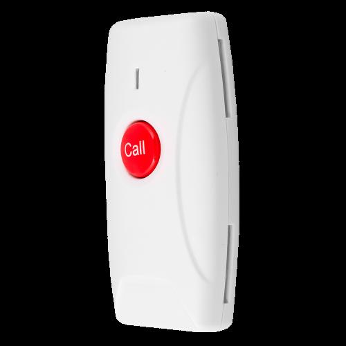 Smart 71 - беспроводная кнопка вызова