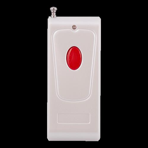 Med 72 - беспроводная кнопка вызова
